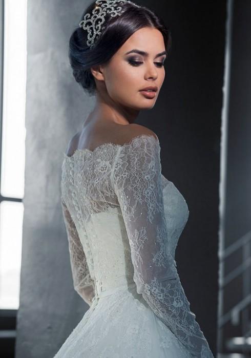 Свадебные платья нижний тагил салоны